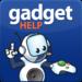 Sky HD Gadget Help