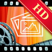 Photo Slideshow Director HD