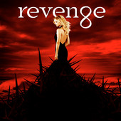 Revenge - Revenge, Season 2 artwork