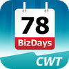 Carlson Wagonlit Travel SAS - 78 BizDays обложка