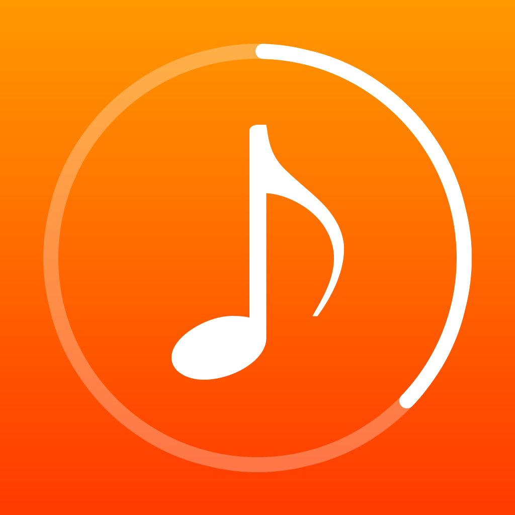 best music for iphone ipad latest app reviews. Black Bedroom Furniture Sets. Home Design Ideas